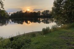 Nachtangeln-Burlow-15.06-5