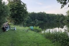 Nachtangeln-Burlow-15.06-7